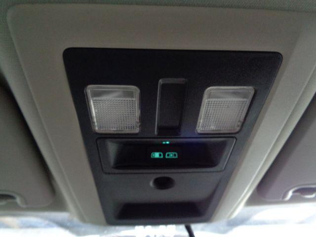 2010 Dodge Ram 2500 Power Wagon Corpus Christi, Texas 42