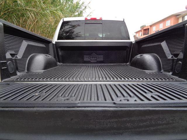 2010 Dodge Ram 2500 Power Wagon Corpus Christi, Texas 8