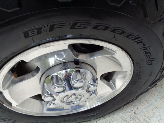 2010 Dodge Ram 2500 Power Wagon Corpus Christi, Texas 15
