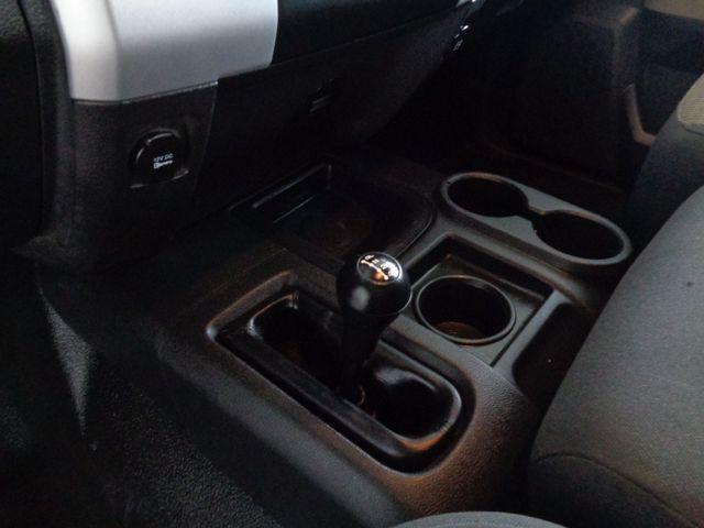 2010 Dodge Ram 2500 Power Wagon Corpus Christi, Texas 21