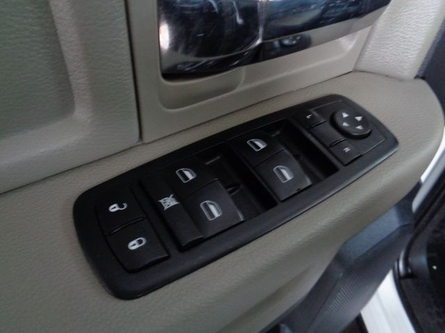 2010 Dodge Ram 2500 Power Wagon Corpus Christi, Texas 24