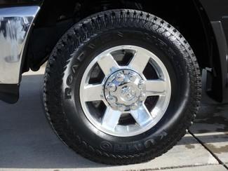 2010 Dodge Ram 2500 Big Horn 4WD NON DEF CUMMINS in Des Moines, IA