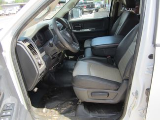 2010 Dodge Ram 2500 ST Houston, Mississippi 6
