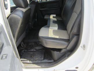 2010 Dodge Ram 2500 ST Houston, Mississippi 8