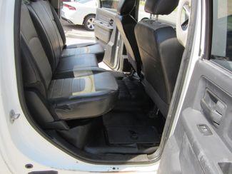 2010 Dodge Ram 2500 ST Houston, Mississippi 9