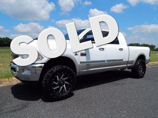 2010 Dodge Ram 2500 Laramie | Killeen, TX | Texas Diesel Store in Killeen TX
