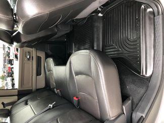 2010 Dodge Ram 2500 SLT LINDON, UT 31