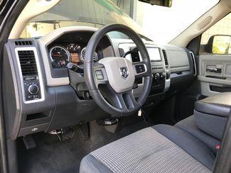2010 Dodge Ram 2500 SLT LINDON, UT 17