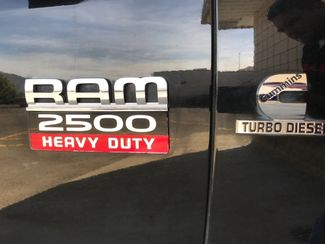 2010 Dodge Ram 2500 SLT LINDON, UT 32