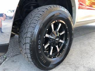 2010 Dodge Ram 2500 Laramie LINDON, UT 11