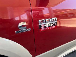 2010 Dodge Ram 2500 Laramie LINDON, UT 13