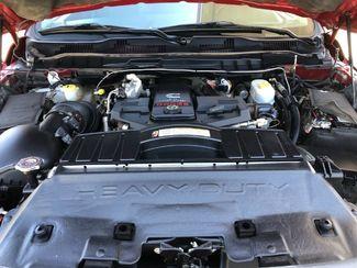 2010 Dodge Ram 2500 Laramie LINDON, UT 15