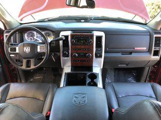 2010 Dodge Ram 2500 Laramie LINDON, UT 21