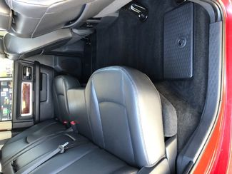 2010 Dodge Ram 2500 Laramie LINDON, UT 30
