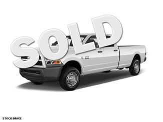 2010 Dodge Ram 2500 SLT Minden, LA
