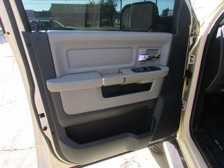 2010 Dodge Ram 2500 SLT New Orleans, Louisiana 15