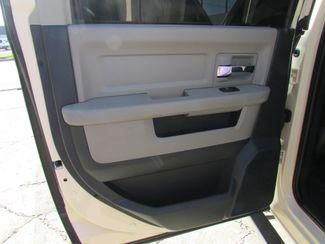 2010 Dodge Ram 2500 SLT New Orleans, Louisiana 22