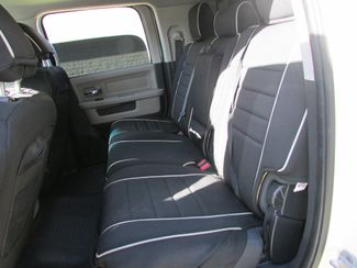 2010 Dodge Ram 2500 SLT New Orleans, Louisiana 23