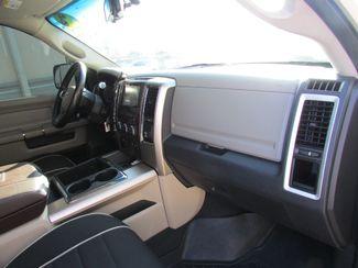 2010 Dodge Ram 2500 SLT New Orleans, Louisiana 27