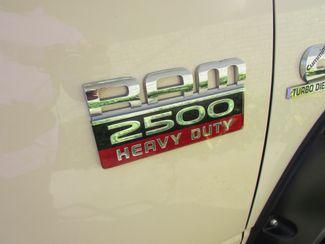 2010 Dodge Ram 2500 SLT New Orleans, Louisiana 3