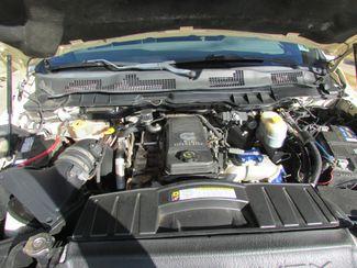 2010 Dodge Ram 2500 SLT New Orleans, Louisiana 29