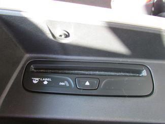 2010 Dodge Ram 2500 SLT New Orleans, Louisiana 20