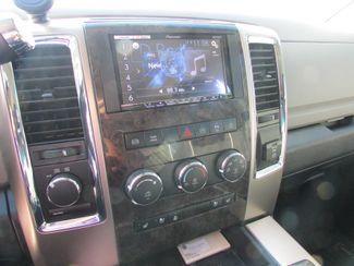 2010 Dodge Ram 2500 SLT New Orleans, Louisiana 18