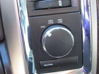 2010 Dodge Ram 2500 SLT New Orleans, Louisiana 21