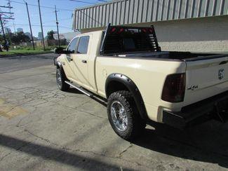 2010 Dodge Ram 2500 SLT New Orleans, Louisiana 7