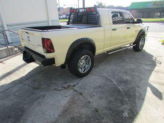 2010 Dodge Ram 2500 SLT New Orleans, Louisiana 9