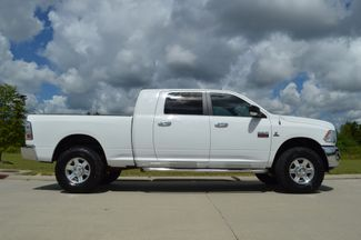 2010 Dodge Ram 2500 SLT Walker, Louisiana 2