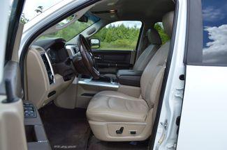 2010 Dodge Ram 2500 SLT Walker, Louisiana 9