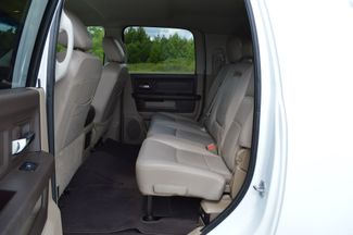 2010 Dodge Ram 2500 SLT Walker, Louisiana 10