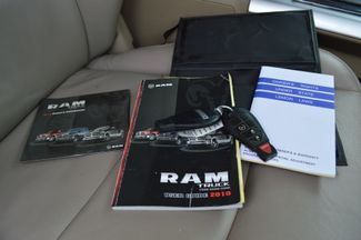 2010 Dodge Ram 2500 SLT Walker, Louisiana 15