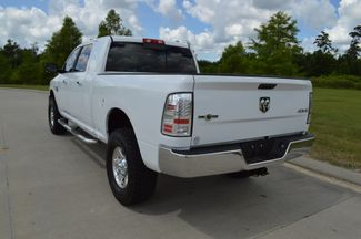 2010 Dodge Ram 2500 SLT Walker, Louisiana 7