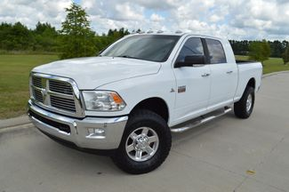 2010 Dodge Ram 2500 SLT Walker, Louisiana 5