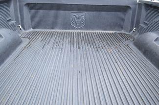 2010 Dodge Ram 2500 SLT Walker, Louisiana 8