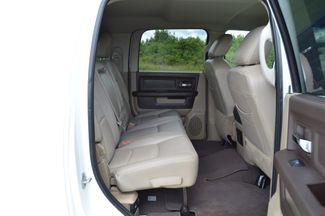 2010 Dodge Ram 2500 SLT Walker, Louisiana 13