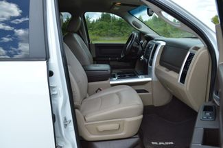 2010 Dodge Ram 2500 SLT Walker, Louisiana 14