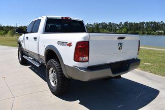 2010 Dodge Ram 2500 TRX Walker, Louisiana 3