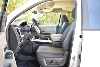 2010 Dodge Ram 2500 TRX Walker, Louisiana 9