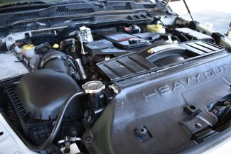 2010 Dodge Ram 2500 TRX Walker, Louisiana 18