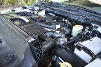 2010 Dodge Ram 2500 TRX Walker, Louisiana 20