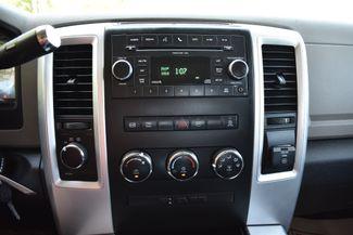 2010 Dodge Ram 2500 TRX Walker, Louisiana 11