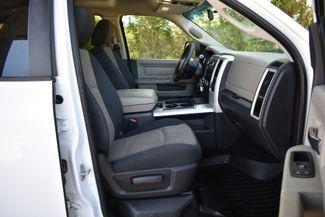 2010 Dodge Ram 2500 TRX Walker, Louisiana 13