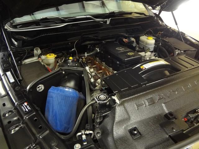 2010 Dodge Ram 3500 Laramie Austin , Texas 11