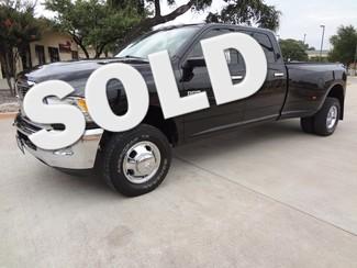 2010 Dodge Ram 3500 Laramie Austin , Texas