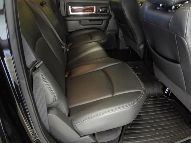 2010 Dodge Ram 3500 Laramie Austin , Texas 18