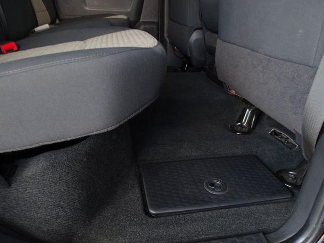 2010 Dodge Ram 3500 ST Corpus Christi, Texas 27