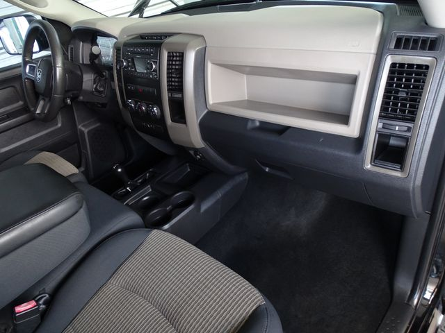 2010 Dodge Ram 3500 ST Corpus Christi, Texas 30